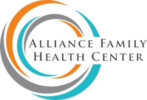 Alliance Family Health Center